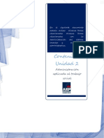 adms_Unidad_2.pdf
