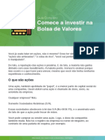 Ebook-Começando-a-investir1-compressed