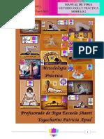 1.2 - Manual Yoga Met-Pract - Modulo 2.docx
