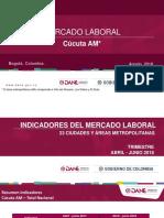 Presentación Cúcuta abr - jun 18.pptx