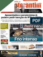 Gazeta de Votorantim edição 324