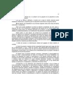 Articulo 19 (2)