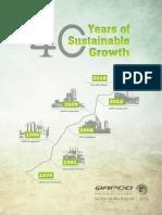 QAPCO-Sustainability-Report-2012.pdf