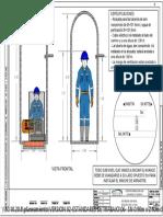 04- SN 0.90m x 2.40m.pdf