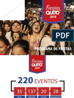 20-11-2018 Agenda de Fiestas presentación.pdf