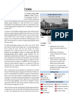 Cuban_Missile_Crisis.pdf