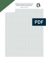 FORMATO irri-convertido.pdf