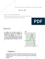 37475_7000945145_03-30-2019_195618_pm_Ejercicio_SESION_1.pdf
