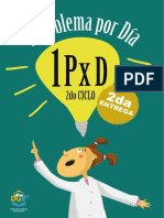 1_PXD_2do_Ciclo_2DA_ENTREGA