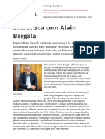 entrevista-com-alain-bergalapdf.pdf