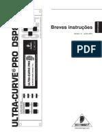 DSP8024_P0022_M_PT