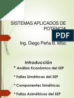SEP C1.pptx