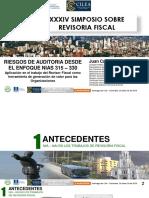 Aplicacion de NIA y NAI.pdf
