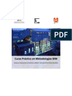 Curso-Práctico-en-Metodologías-BIM-2018-S1