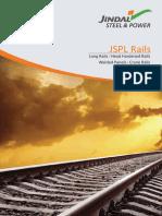 Jindal-Steel-Power-Catálogo.pdf