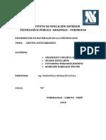 ADITIVOS (1).docx
