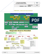 9ºSociales (2).pdf