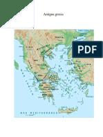 Antigua Grecia 11111111