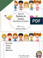RENDICION-DE-CUENTAS-3ER-MOMENTO.pptx