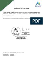 Certificado afiliacion.pdf