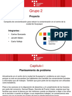 proyecto etica Dipo Lunes2.pptx