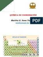 QUIMICA_DE_COORDINACION.pdf