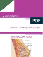 Mamografia Converted