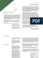 Maguan v CA 1986 - Patent Novelty