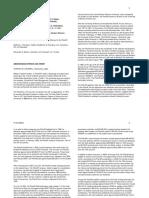 In Re Hafner - Standard for Application