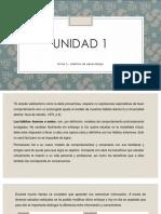 Tema 2_Unidad 1