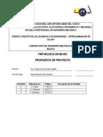 PRP-MC307A-2018II-002