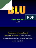 BLU  2019