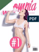 INSOMNIA-magazine-1.pdf