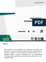 PPT RECO