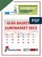 GuiaBasketMeEuroBasket2013.pdf