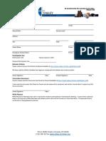 385658622-Cross-Country-Registration-2018.pdf