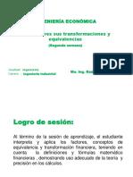 URP INGECO semana 2.pdf