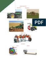 tipos de maquinas, agricolas.docx