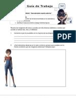 4Basico - Guia Trabajo Matematica - Semana 15.docx