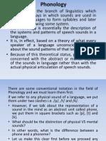 pho.pdf