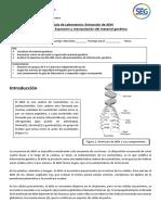 GUIA DE LABORATORIO BIOLOGIA_IV°MEDIO