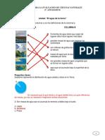REPASO EV 5 BASICO CIENCIAS NATURALES.docx