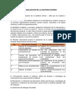 taller3.pdf