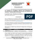 1. ACTA DE ADJUDICACIÓN - ADA_PROCESO_17-11-6498027_213430011_28872975