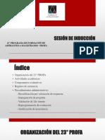 23 PROFA   reglas.pdf