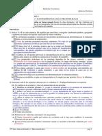 Guia 1-Macromolec Prot Lip HdeC Resuelta