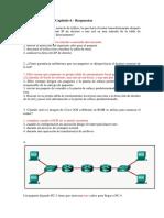 Cisco_v5.0_Capitulo_6_-Respuestas.docx