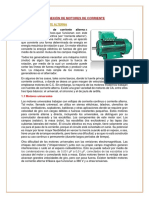 MOTORES-DE-CORRIENTE (2)