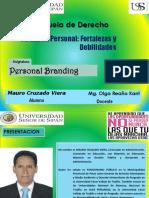 2. Producto Academico 3 -PA 3-MP.
