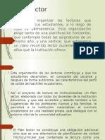 Socialización Plan Lector.pptx